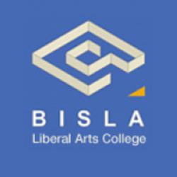 Bratislavská medzinárodná škola liberálnych štúdií v Bratislave BISLA