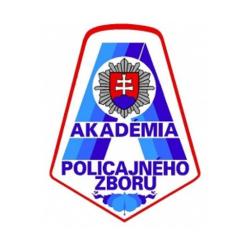 Akadémia Policajného zboru v Bratislave APZ