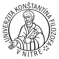 Univerzita Konštantína Filozofa v Nitre UKF