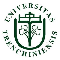 Trenčianska univerzita Alexandra Dubčeka v Trenčíne TnUAD