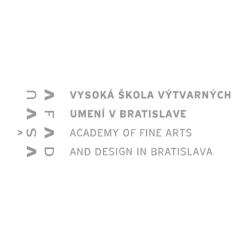 Vysoká škola výtvarných umení v Bratislave VŠVU
