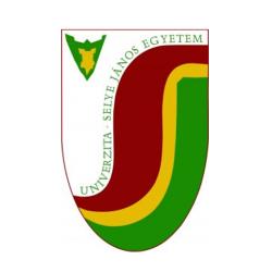Univerzita J. Selyeho v Komárne UJS