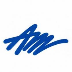 Akadémia médií - Vysoká škola mediálnej a marketingovej komunikácie v Bratislave AM