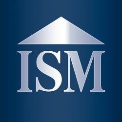 Vysoká škola medzinárodného podnikania ISM Slovakia Prešov VŠMP ISM