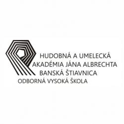 Hudobná a umelecká akadémia Jána Albrechta v Banskej Štiavnici HUAJA