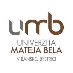 Univerzita Mateja Bela v Banskej Bystrici UMB
