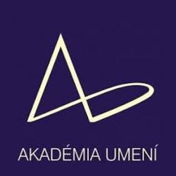 Akadémia umení v Banskej Bystrici