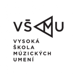 Vysoká škola múzických umení v Bratislave