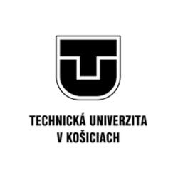 Technická Univerzita v Košiciach TUKE