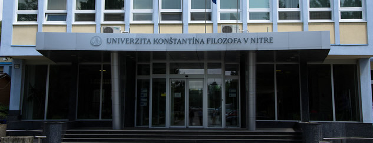 doc. Ing. Miroslav Boča, PhD.