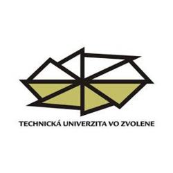 Technická univerzita vo Zvolene TUZVO