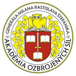 Akadémia ozbrojených síl generála Milana Rastislava Štefánika v Liptovskom Mikuláši